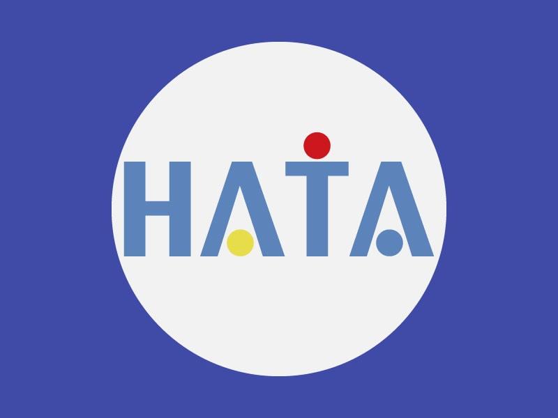 HATA Group